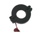 KH40型开合安装式电流互感器 KH40