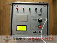 SGDW-5A防雷大地网测试仪_大地网接地电阻测试仪_防雷检测仪器设备 SGDW-5A
