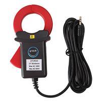 ETCR040钳形漏电流传感器