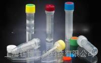 脯氨酸/精氨酸丰富端亮氨酸丰富重复蛋白(PRELP)单克隆抗体