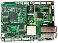 图形图像处理板 EMG6036