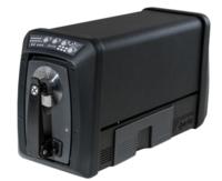 爱色丽 Ci7500台式积分球式分光光度仪