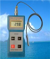 铁基涂层测厚仪,涂层测厚仪 铁基涂层测厚仪,涂层测厚仪