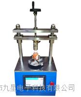 全自动瓶盖扭力测试仪 JX-PG003