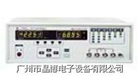电感测试仪|常州同惠电感测试仪TH2775B