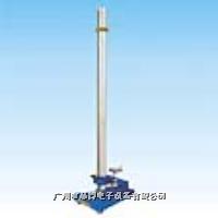 弹性冲击器|冲击器|永利达弹性冲击器TCJ