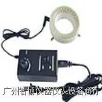 LED环形灯|LED环形灯MZ108