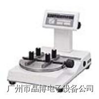 东日2TME450CN瓶盖扭力测试仪