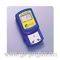 白光FG-100烙铁温度测试仪|白光烙铁温度测试仪