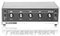 标准电感箱|标准电感器