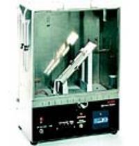 45°燃烧性测试仪(ATLAS)