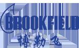 美国Brookfield博勒飞