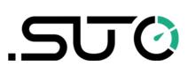 德国希尔思仪表SUTO公司